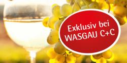 Exklusiv-Weine