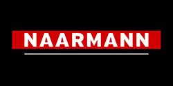 Naarmann_Logo 250x125