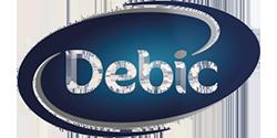 Debic_Logo 250x125