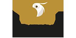 Batida_Allgemein_Logo 250x125