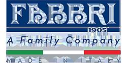 Fabbri 250x125