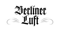 Berliner_Luft_250x125