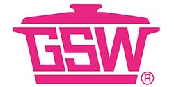 GSW-250x125