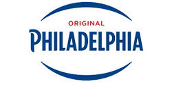 Philadelphia_Logo 250x125
