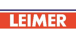 Leimer Logo 250x125