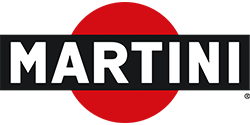 Martini Logo 250x125