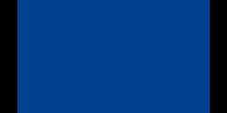 WG_Logo 250x125