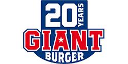 Giant_20Jahre_Logo 250x125