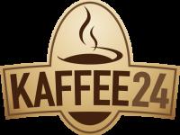 Kaffee_24-Logo