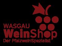 ws-logo-2019-x-02