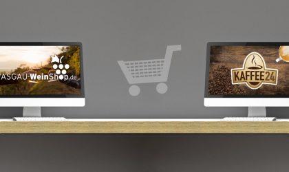 cc-hp-1920x600-online-shops