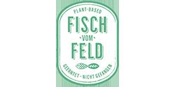 FRoSTA_Fisch-vom-Feld_Logo 250x125